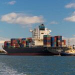 Different Modes of Freight Shipping Services